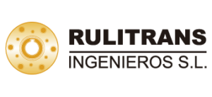 Rulitrans Ingenieros SL